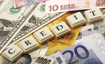 Альфа-Банк, угрозы при отказе от страховки