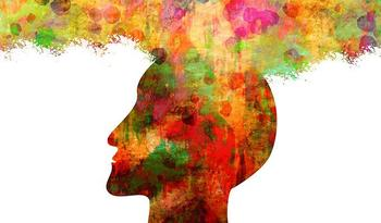 9 способов, которыми душа пытается до вас достучаться