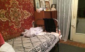 Что делать с кроватью, часами и другими вещами умершего родственника