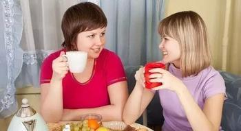 Дружба замужних и одиноких – бывает или нет?