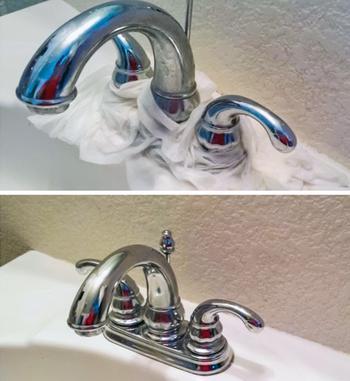 16 советов по уборке, после которых ваша квартира засияет чистотой
