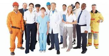 В каких случаях проводится целевой инструктаж по охране труда?