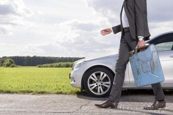 10 советов, которые помогут существенно сократить расходы на топливо