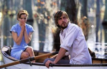 10 фильмов, которые могут спасти отношения или вернуть старую любовь
