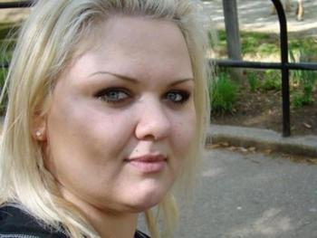Муж оскорблял её из-за лишнего веса, а потом она похудела