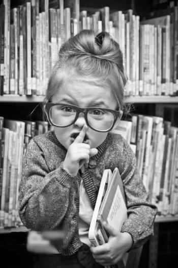 Сорные слова: что делать, чтоб дурные слова не прописались в лексиконе и сознании ребенка