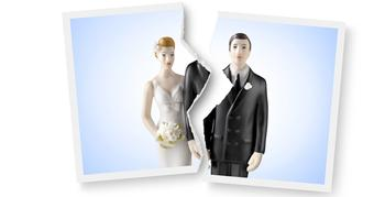 Как развестись с женой без ее согласия - особенности процедуры и рекомендации