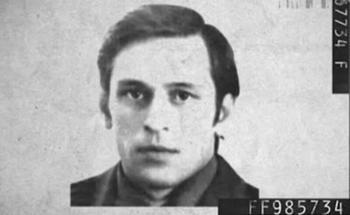 Как предатель из КГБ с ЦРУ судился и выиграл иск