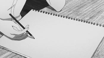 Что писать в отклике на вакансию