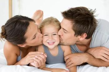 Родительские обязанности – что нужно знать?