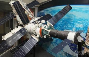 15 самых дорогих космических проектов и миссий