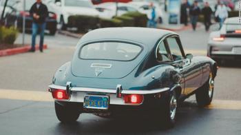 Эволюция транспорта: фото обычных машин, переделанных в электромобили