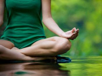 Научиться медитировать не так сложно, как это кажется!