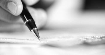 Можно ли составить завещания без нотариуса?