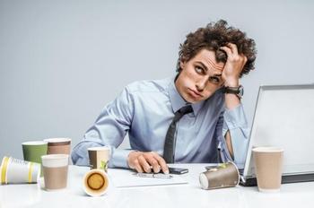 Самые депрессивные знаки Зодиака: кому справиться со стрессом сложнее всех