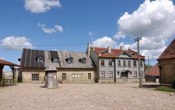 До встречи в Латвии: 9 мест, которые нужно посетить