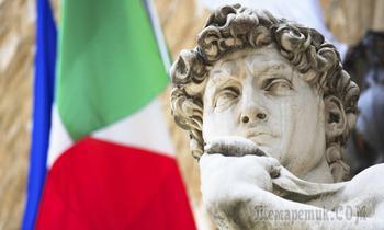 Раскол в Италии: кто разваливает правительство