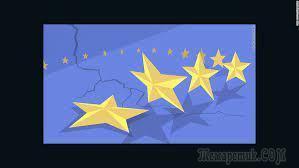 Почему наводнение в Германии приведет к ее выходу из Евросоюза