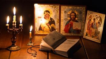 Молитвы за ближнего: тексты, в чем помогают