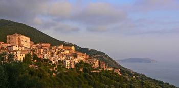 20 секретных мест в Италии, которые нельзя пропустить