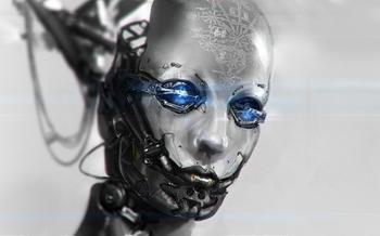 Зловещие технологии, которые опасны для человечества