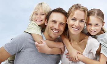 Оформление материнского капитала через госуслуги: необходимые документы, подача заявки, сроки