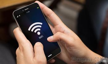 Не работает интернет на телефоне: причины и решение