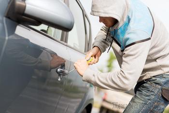 Как помочь угонщику: фатальные ошибки при установке автосигнализаций