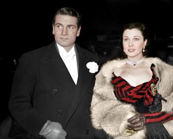 Взгляните на фото культовых звезд ХХ века, и вы поймете, что эпоха настоящего стиля ушла безвозвратно