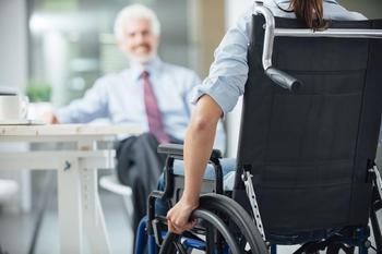 Права и льготы опекунам инвалидов и несовершеннолетних