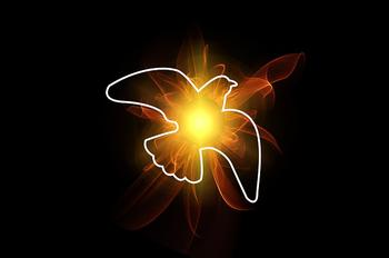 Как найти Бога: молитвы, покаяние, чистота помыслов, искренность в вере и гармония души