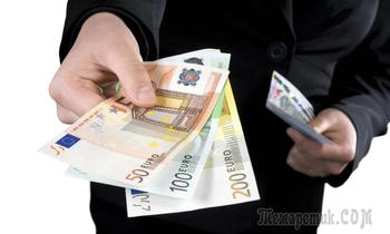 ОТП Банк, отказали в снятии денег со счета по кредиту
