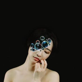 Невероятные иллюзии японской боди-арт художницы Hikaru Cho