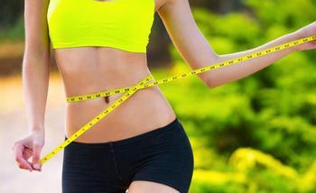 Похудей по-быстрому