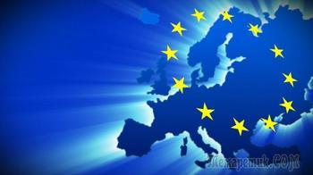 Европа отказалась помиловать Россию