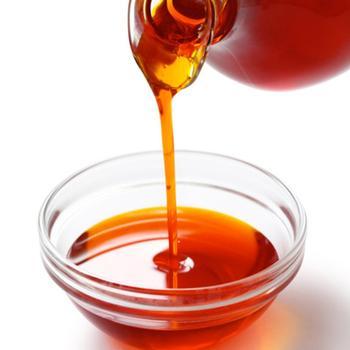 Вредно ли для человека пальмовое масло? Какой вред наносит пальмовое масло