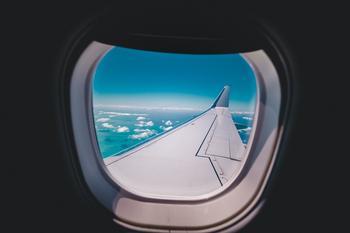 30 сайтов, которые пригодятся каждому путешественнику