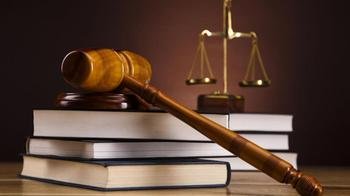 Развод через суд: сроки, необходимые документы, условия, советы юристов