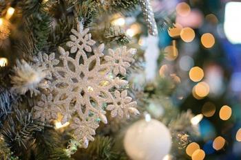 Самые удачные дни декабря 2020 года: 5 благоприятных дат для любых дел