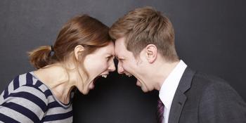 Муж не хочет второго ребенка: что делать?