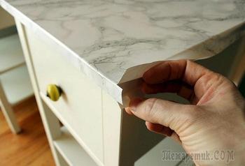 8 маленьких хитростей, как обустроить съемную квартиру, если владельцы против ремонта