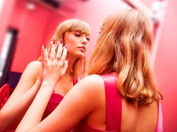 5 отличий эгоизма от здоровой любви к себе