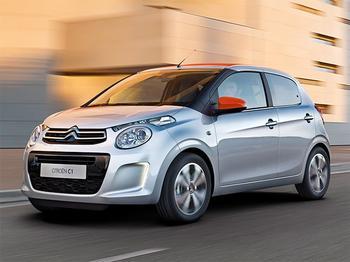 Топ 10 самых экономичных автомобилей по расходу топлива в России