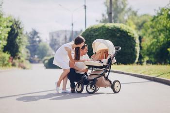 Безопасное лето с ребенком: простые правила, чтобы избежать последствий