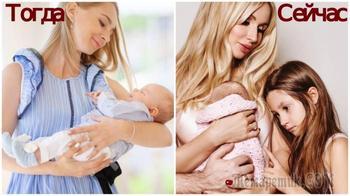 5 принципов в воспитании современных детей, от которых бы упали в обморок мамочки 30 лет назад
