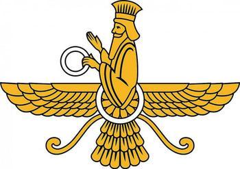 Характеристика 12 древних египетских знаков зодиака
