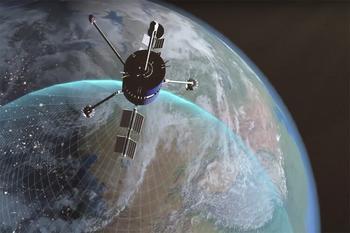 Россия опять запустила в космос устаревшие спутники, но преподнесла это как инновацию