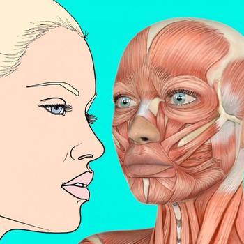 Техника, которая устранит отёки и провисание кожи