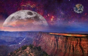 Планеты покровители знаков Зодиака: какое влияние они оказывают
