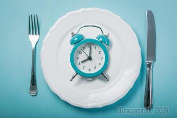 Как создать дефицит калорий: 10 простых способов на каждый день